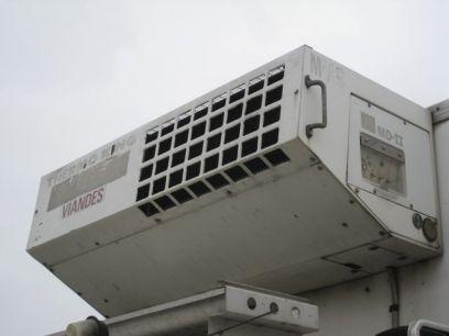 MD II 30